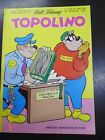 TOPOLINO n° 1105 - 30 GENNAIO 1977
