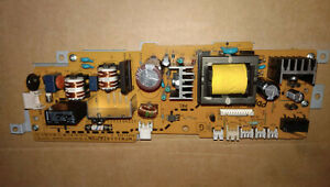 Power-Board-Kyocera-302h945021-01
