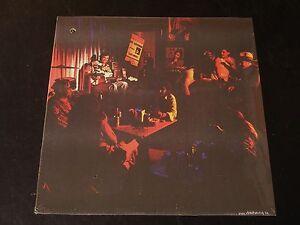 Ry-Cooder-Show-Time-ORIGINAL-1977-US-LP-SEALED