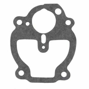 Body-to-Bowl-Gasket-Allis-Chalmers-B-C-D10-D12-WC-WD-WF-Tractor