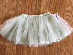 Image Is Loading NWT Old Navy Baby Girl Tutu Skirt Size