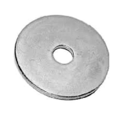 Fendt Gummibogen Bogen für Kühlwasserschläuche unten 139210050020