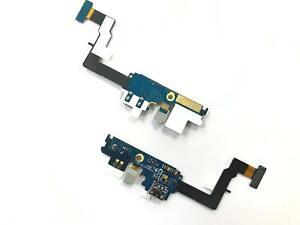 2x-Original-Samsung-Ladebuchse-Galaxy-S2-2-2-USB-Charger-Flexkabel-Connector