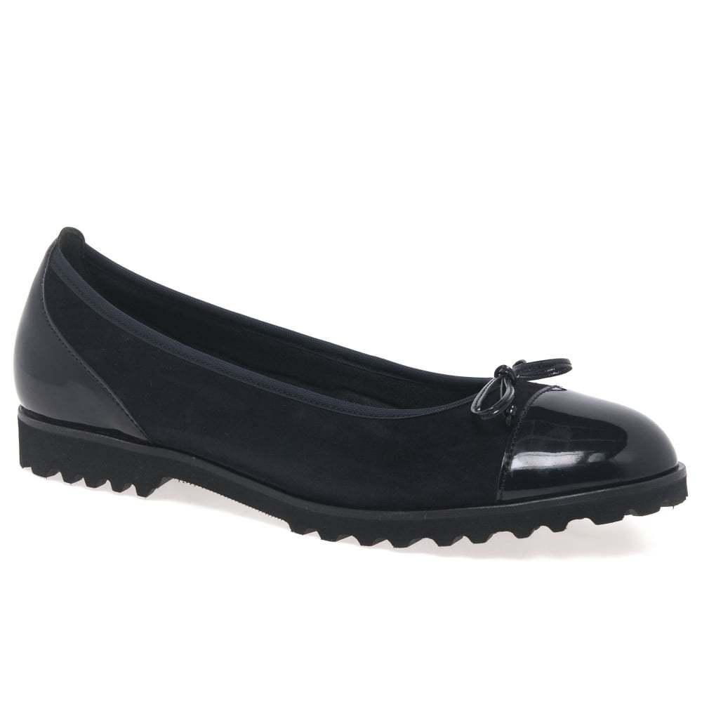 GABOR Tentación mujer Zapatos de diario diario diario  edición limitada