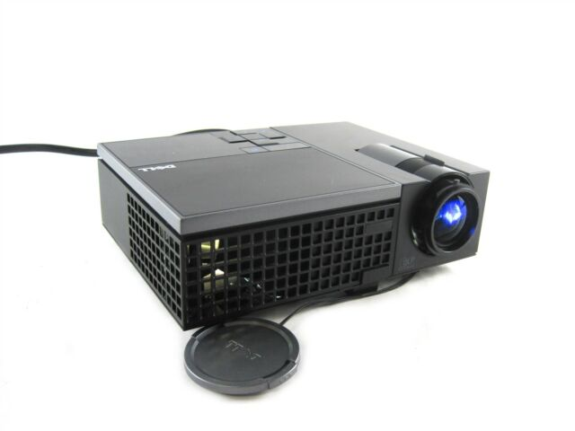 DELL M209X PROJECTOR DRIVERS WINDOWS 7
