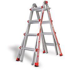 Little Giant Alta-One Model 17 Type 1 Ladder NEW NEW NEW