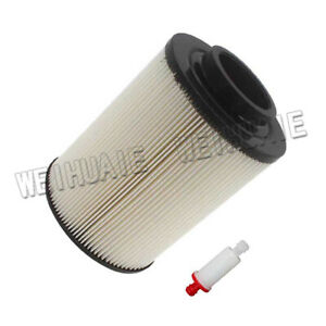 image is loading air-filter-fuel-filter-for-1240482-polaris-rzr-