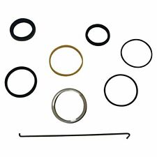 New Hydraulic Cylinder Seal Kit For Ford New Holland 555c Loader