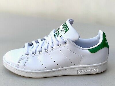 Adidas Stan Smith Classic Tennis Shoes