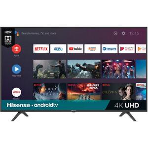 Hisense-55H6590F-55-034-4K-UHD-Android-Smart-TV-w-Google-Assistant-amp-3-HDMI