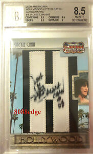 Bleeding steel jackie chan Silk poster 14 X 24 inch wallpaper