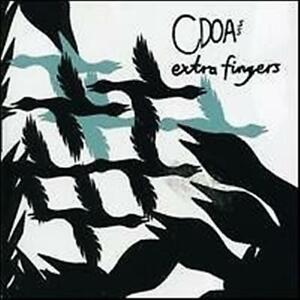 CDOASS-Extra-Fingers-CD-NEW