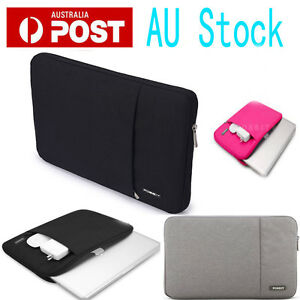 11-034-11-6-034-sleeve-bag-carry-pouch-For-lenovo-ThinkPad-Yoga-11e-X1-Helix-Acer-HP
