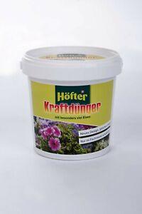 Hoefter-Kraftduenger-1kg-im-Eimer