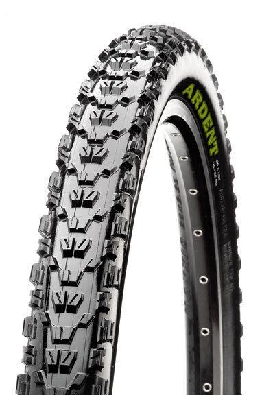 Maxxis Ardent Mountain Bike MTB AM DH Tire 650b - 27.5 x 2.25