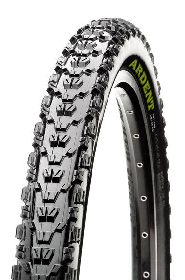 Maxxis Ardent 27.5 X 2.25 Tire Folding 60tpi Dual Compound EXO Tubeless Ready for sale online