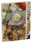 Travel Notes von Cico Books (COR) (2011)