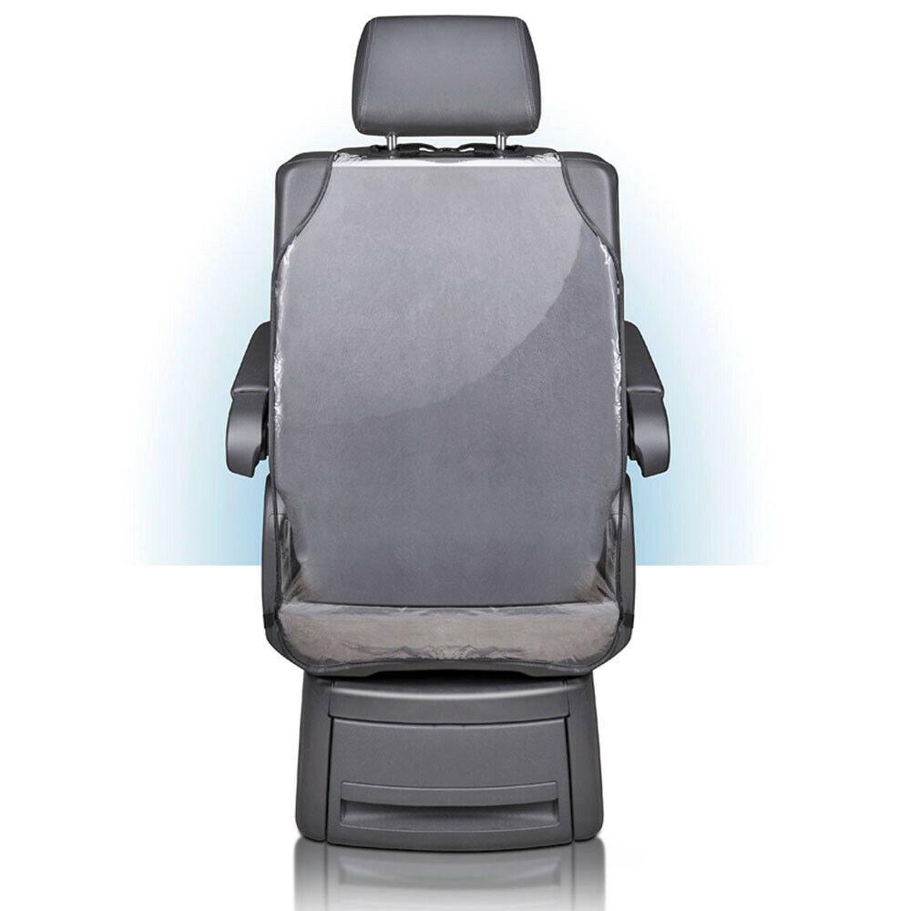 Reer Schutzfolie für Autorücksitze NEU