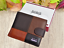 thumbnail 1 - New 2021 Designer Purse Leather Wallet Designer Coin Card Men Genuine Soft Cash