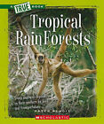Tropical Rain Forests by Peter Benoit (Paperback / softback, 2011)
