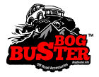 bogbuster4x4offroadaccessories