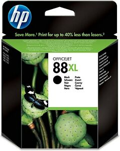 HP-88XL-Black-Ink-Cartridge-C9396AE