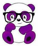 Purple Panda Treasures