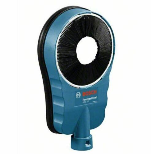 Absaugvorrichtung Bosch GDE162 System-Zubehör GDE 162