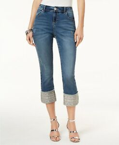 INC-International-Concepts-Petite-Embroidered-Cuff-Cropped-Skinny-Jeans