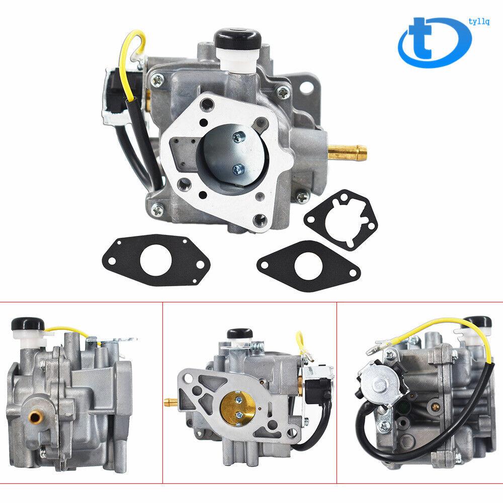 Cocheburador Junta De Cocheburador Para Kohler CH20 CH25 CH640 22HP 25HP 2485334-S