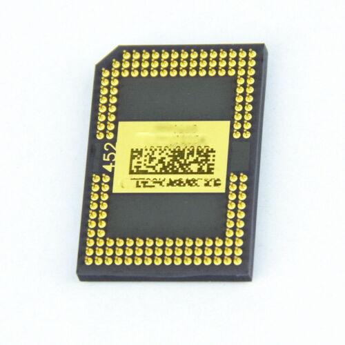 "Genuine OEM DMD Chip 1076-6038B 1076-6139B 1076-6138B no dead pixels /""C/"" Grade"