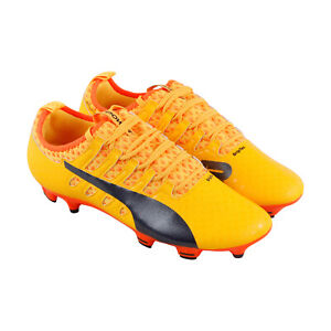 puma evopower vigor 2