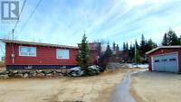 46 Carson Street Wabush, Newfoundland & Labrador Labrador City Labrador Preview