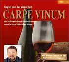 Carpe Vinum von Carsten Sebastian Henn (2012)