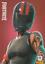 miniatuur 228 - 2019 Panini Fortnite Series 1 Basis / Base Cards 1-250 (zum aussuchen / choose)
