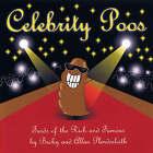 Celebrity Poos by Rebecca Plenderleith, Allan Plenderleith (Hardback, 2007)