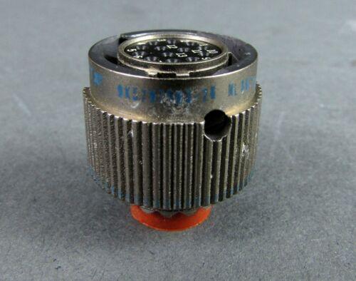 Iron Box # IBX-4925-10M IEC C20 to C19 Power Cord 10 ft 20A//250V 12 AWG