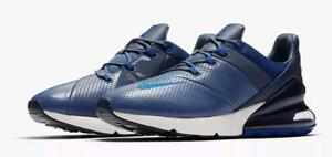 best service 3d8d3 e5fe2 Image is loading NIKE-AIR-MAX-270-PREMIUM-AO8283-400-DIFFUSED-