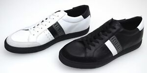 BIKKEMBERGS-uomo-casual-tempo-libero-sneaker-Scarpe-CODICE-BKE108237-BKE108238