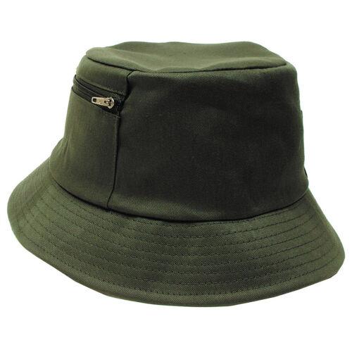 Fisherman hat hat hat boonie hat fisherman hat in 6 colours