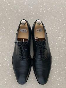 Church's Custom Grade Shoes | eBay