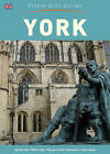 York City Guide - English by Annie Bullen (Paperback, 2007)