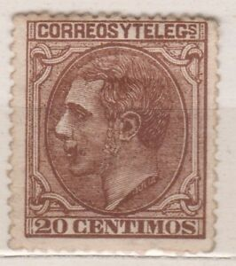 ALFONSO-XII-1879-20-Cts-NUEVO-VER-178