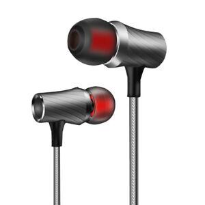 HIFI-Super-Bass-Headset-3-5mm-In-Ear-Earphone-Stereo-Earbuds-Headphone-With-Mic