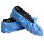 10 x con Tuta Salopette Boilersuit protettori CE//Usa e Getta soprascarpe Shoe Cover