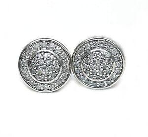 Image Is Loading David Yurman New Sterling Silver 6mm Mini Cerise