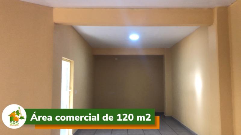 RENTA DE LOCAL COMERCIAL