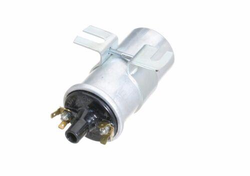 For Porsche 356 Volkswagen Beetle 00016 Ignition Coil 6 Volt OEM Bosch 00 016