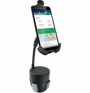 iSound-Universal-Car-Cup-Holder-Mount-for-iPhone-X-8-7-Plus-Samsung-S9-Note-8