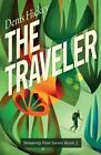 The Traveler by Denis Hickey (Paperback / softback, 2013)